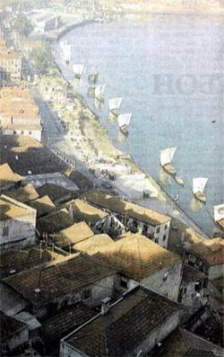 Фото №2 - Послезавтра Лиссабон