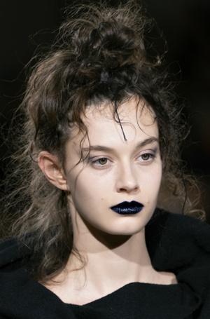 Фото №13 - Главные тренды макияжа осени и зимы 2019