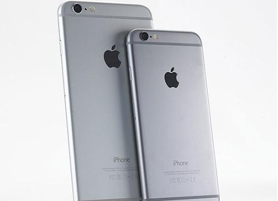 Фото №1 - iPhone 6 – мечта или сплошное разочарование?