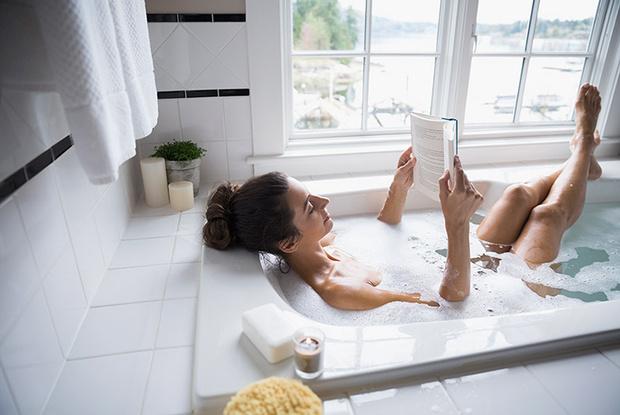 Как сделать бомбочку для ванны своими руками в домашних условиях: пошаговая инструкция