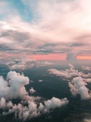 Фото №4 - Тест: Выбери облако, а мы расскажем, как ты любишь
