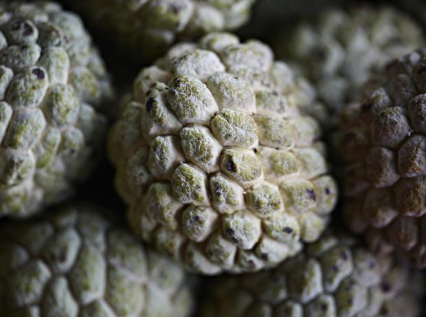 Фото №7 - 12 фруктов, которые вы обязательно должны попробовать этим летом