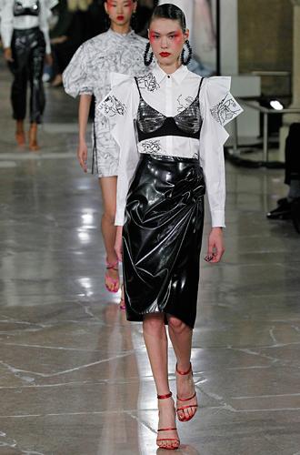 Фото №31 - Что-то с чем-то: правила многослойности в одежде