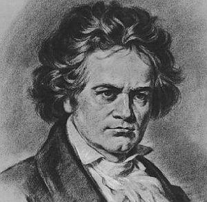 Фото №1 - Бетховена убил врач
