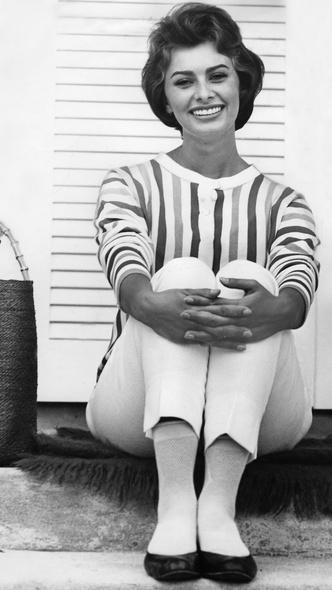Фото №10 - От Дианы до Жаклин Кеннеди: 10 женщин, чьи имена носят культовые сумки