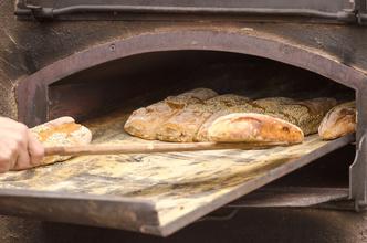 Фото №4 - Домашний хлеб по рецепту французского пекаря