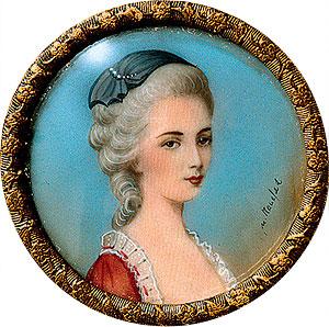 Фото №8 - Моцарт: убийство со многими неизвестными