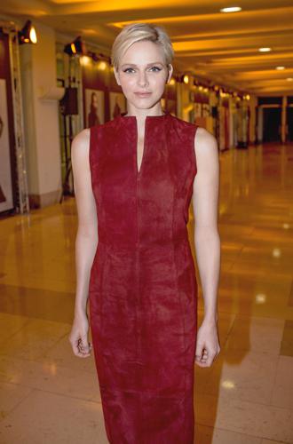 Фото №19 - Как выбрать правильное платье под свой тип фигуры