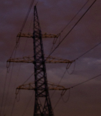 Фото №5 - Опыт: сила света