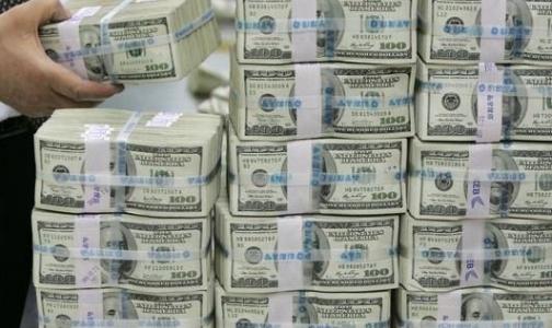 Фото №1 - Лекарства, признанные самыми дорогими в мире, достаются и петербуржцам