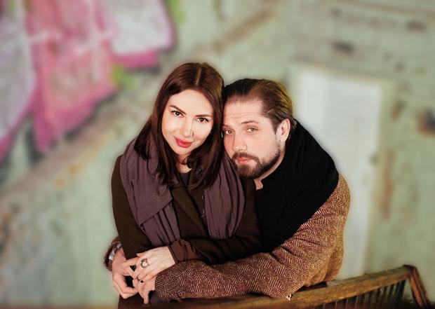 Фото №1 - Роман Маякин: «В 17 лет я потерял всю свою семью, поэтому пришлось рано повзрослеть»