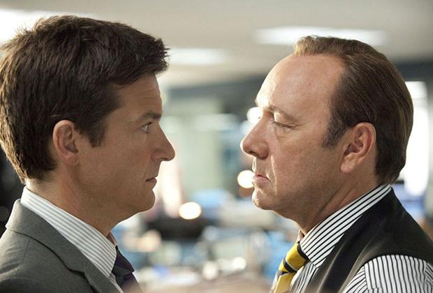 Фото №4 - Несносный босс: как распознать (и обезвредить) токсичного начальника