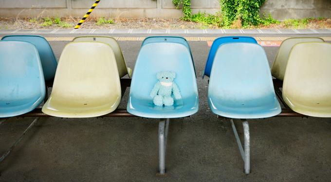 Одиночество: страдание или путь к себе?