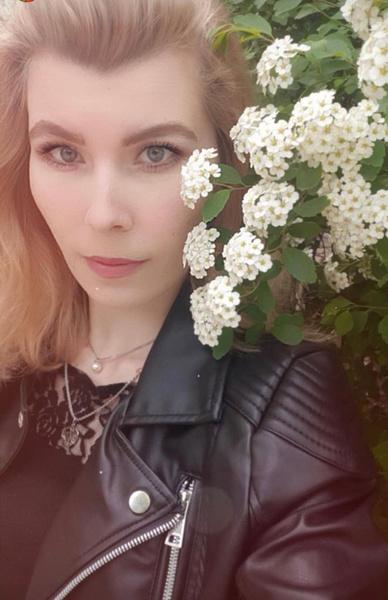 Фото №3 - Экстрасенс рассказал, что ждет Диденко, Шурыгину и Закутнюю