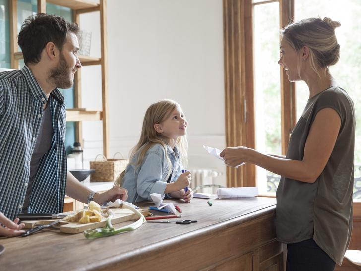 Фото №4 - Как не вырастить из ребенка инфантила: три совета психолога