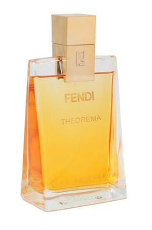 Фото №13 - Аромат с секретом: что парфюм может рассказать о вашем характере