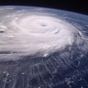 Фото №1 - Резкий спад температуры грозит Москве ураганом