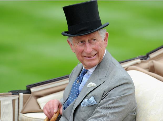 Фото №1 - 8 веских причин, почему британцы не хотят видеть принца Чарльза на троне