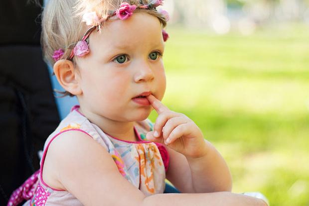 Фото №4 - От любви до ненависти и обратно: этапы развития чувств у ребенка