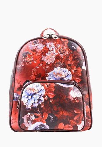 Фото №12 - Удобно и практично – рюкзаки до 2000 рублей
