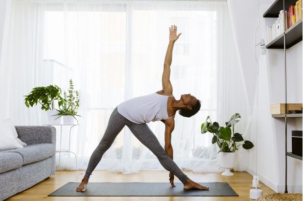 Йога гороскоп, виды и направления йоги