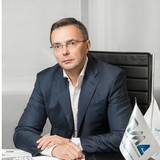 Олег Стародубцев