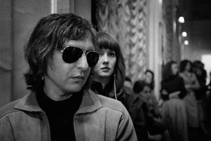 Фото №1 - Журнал Les Cahiers du Cinema назвал лучшие фильмы года