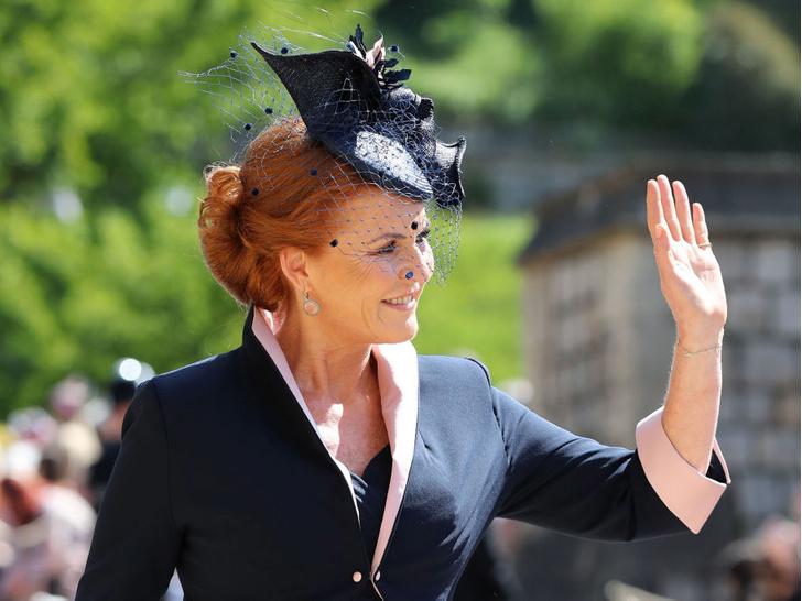 Фото №3 - Из-за чего принц Филипп разозлился на Гарри и Меган перед их свадьбой