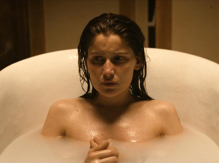 Фото №1 - 7 самых страшных французских фильмов современности