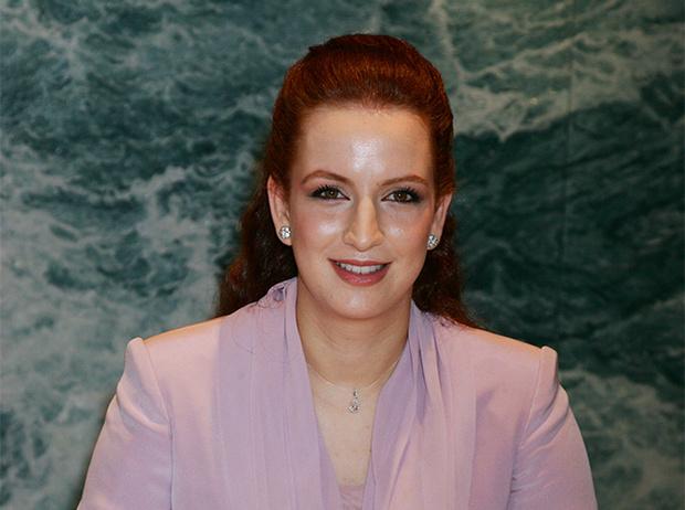 Фото №2 - Лалла Сальма: 5 фактов о принцессе, изменившей облик марокканской монархии
