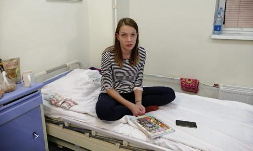 Фото №1 - Кира Шиловская «стремительно возвращается к жизни» после инсульта, перенесенного на турецком курорте