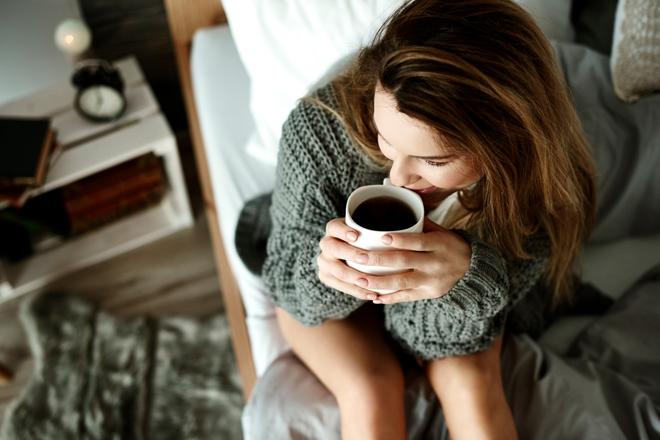 Фото №1 - «Пуленепробиваемый» кофе: что это и как помогает похудеть