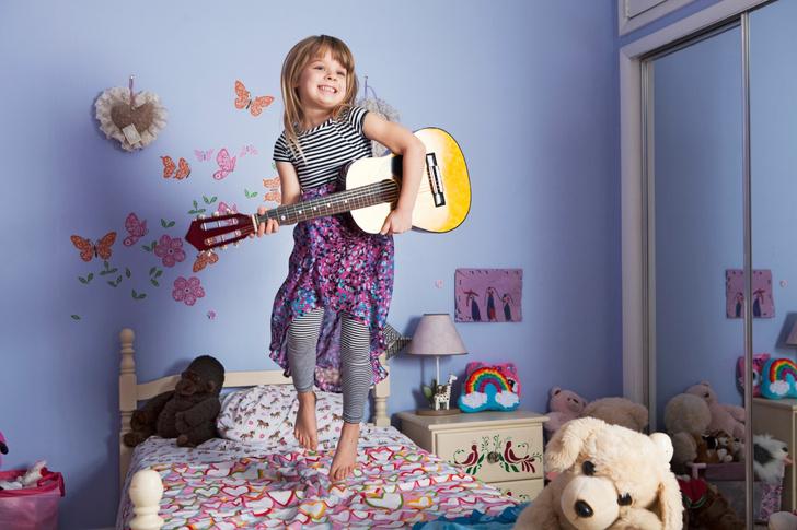 Фото №1 - 5 видов музыкального образования: что выбрать?