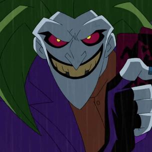 Фото №2 - Гадание на Джокерах: Что тебе нужно успеть сделать до конца лета? 😎