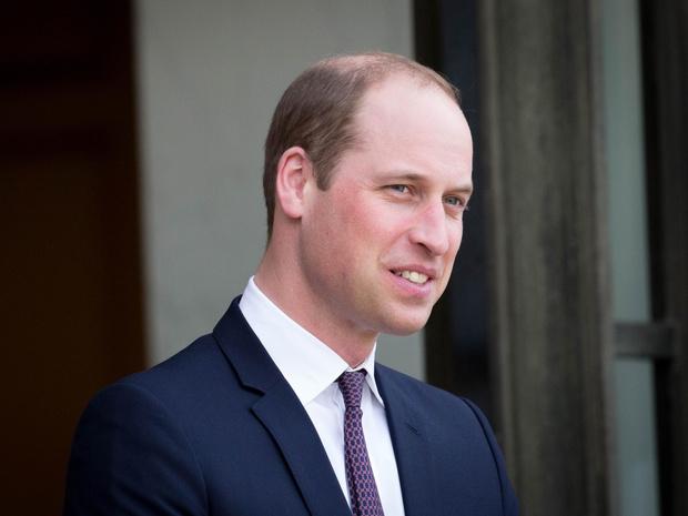 Фото №1 - Монарх нового времени: каким королем будет принц Уильям (и как он изменит Корону)