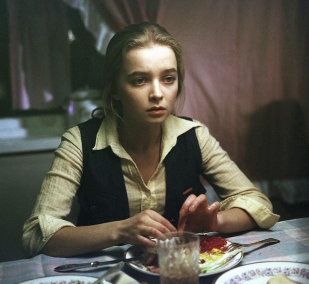 Фото №8 - Назад в СССР: самые милые девочки нашего кино