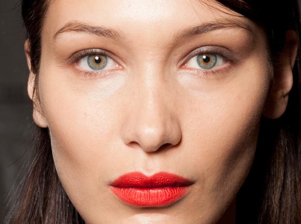 Фото №8 - Как сделать глаза больше с помощью макияжа