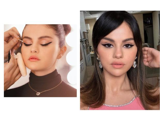 Фото №3 - Почему я выгляжу старше: ошибки в макияже, которые добавляют возраста