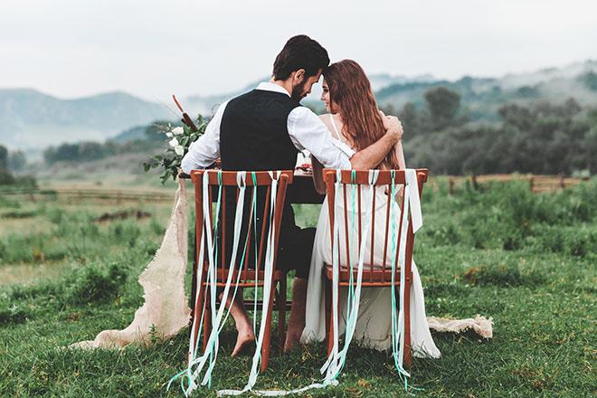 Фото №2 - Даты, когда не стоит выходить замуж в 2019 году