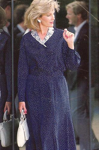Фото №12 - Потрясающая Мэй, или Почему мама Илона Маска круче, чем он сам
