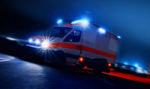 Фото №1 - В Омске отстранили замминистра здравоохранения. Она отвечала за службу скорой помощи, благодаря которой пациенты остались живы