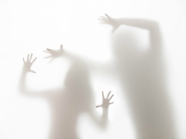 Фото №3 - «Я боюсь секса»: что мы знаем об эротофобии