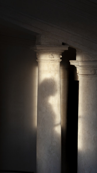 Фото №2 - Аромат дня: Hypnotic Poison EDT от Dior