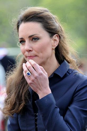 Фото №15 - Помолвочное кольцо: большая любовь – большие деньги
