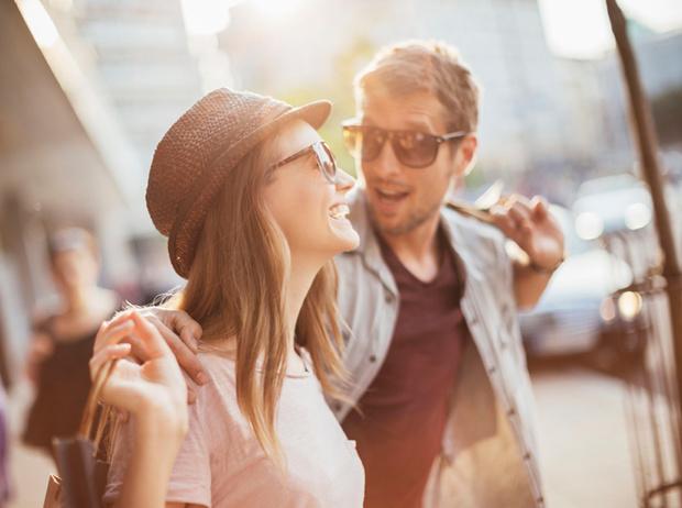 Фото №4 - Как быть идеальной женой современного мужчины