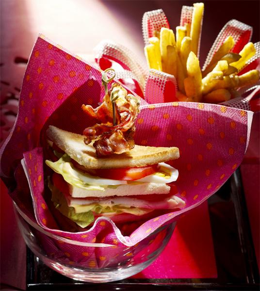 Фото №11 - На грани безумия: самые дорогие блюда, которые вы не попробуете
