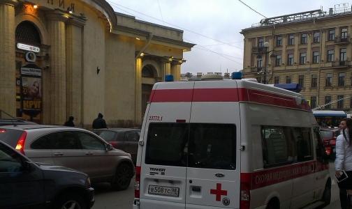 Фото №1 - Сергей Багненко: Кардинальных изменений в «Порядке оказания скорой помощи…» не будет