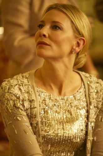Фото №17 - 5 самых красивых и успешных австралийских актрис