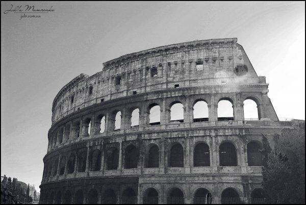 Фото №2 - Итальянское средство от глобализма
