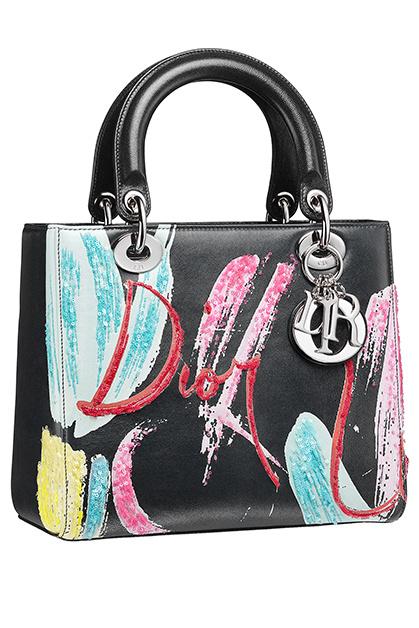 Сумка, Dior, 21500 руб.